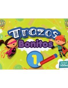 TRAZOS BONITOS 1